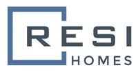 RESI Homes